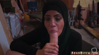 Arab actress sex Pipe Dreams