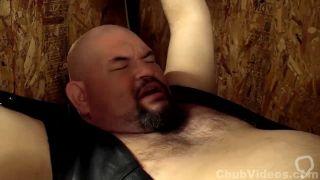 Big Leather Bears_001