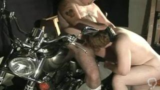 Pig Daddy - 2
