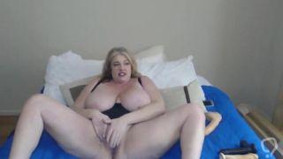 My lush mom sex monster-tits