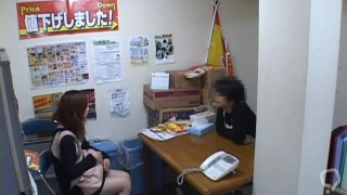 asian porn at work japanese segment 1