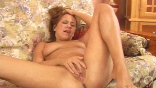 Awesome redhead sierra snow got fucked hard from the back