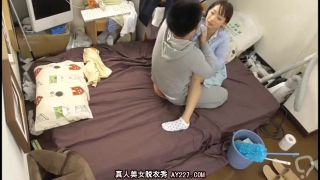 NGOD-020家政白色ankle.mp4
