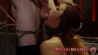 Bdsm edging and cheating wife punished Poor little Jade Jantzen she just wanted to have