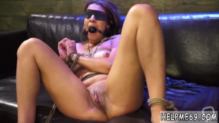 Bdsm orgasm compilation xxx Engine failure in the middle of nowhere in a no cellphone