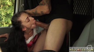 Bdsm orgasm sex and 18 brunette Life is nothing more than a series of calculated risks