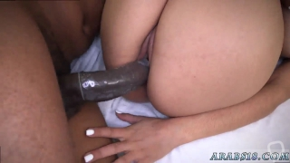 Big arab and hot cam xxx I am a cocksucker for a QB