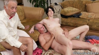 Big ass anal hardcore hd She completes up smashing both of our men at the same time