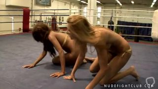 NFC-v92923-Cindy Hope vs Keisha Kane