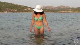 Nipple Bitch fuck ass groped udder tits milk beach hooker cunt hole pissing