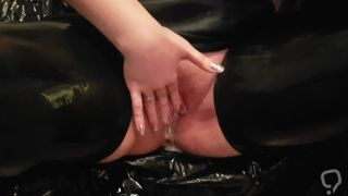 Wife Coming Home With Creampie - Cuckold Verbal Humiliation