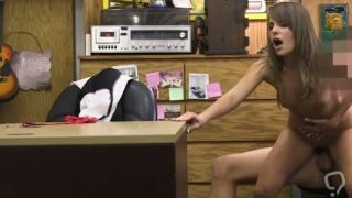 Home pussy licking and internal camera first time Card dealer cashes i