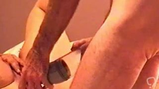 GETTING MY  COCK SUCKED  EATING HER PUSSY AND FUCKING HOW MUCH BETTER