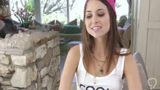 Riley Reid Hall Of Fame Pussy