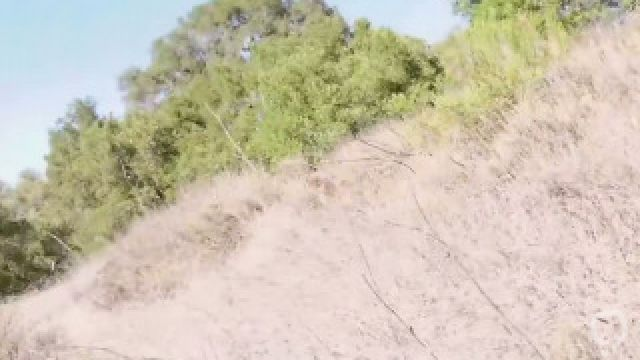 Izzy Lush   Samantha Hayes   Avery Moon In Hiking With Hotties 2