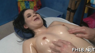 Delicious floozy jenna ross drilled well in doggy