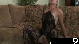 Dinky stuffed delicious maiden s wet fanny