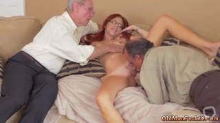 Dollar blowjob Frannkie And The Gang Take a Trip Down Under