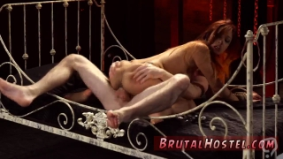 Dominatrix punishes playfellow patrons daughter Poor lil Jade Jantzen she just wished