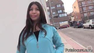 Nicole folla por dinero - video completo: zo.ee/6CA61