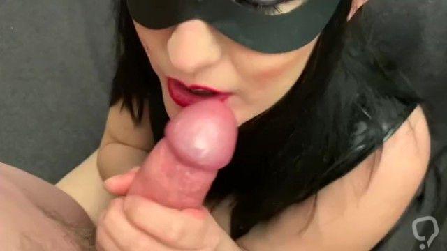Unzipped By Daddy; Fuck & Suck