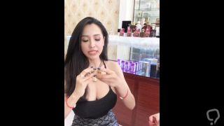 Bigo VN 10 - Trần Hương Thanh Viên