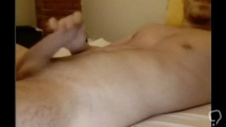 guy on cam 561