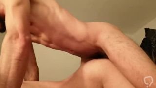 Sexo CLÍMAX