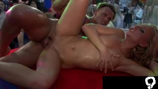 explicit and wild club pleasuring feature movie 1