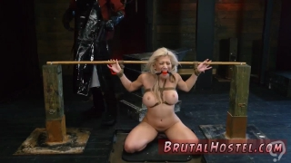 Extreme virgin Bigbreasted platinumblonde sweetie Cristi Ann is on vacation boating and