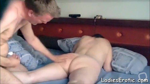 LadiesErotiC Pictured Homemade Mature Hardcore Act