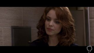 Rachel McAdams - Red Eye (2005)