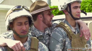 Army gay sex video free download Explosions failure and punishment
