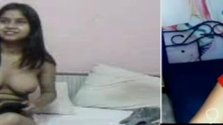 MMS Scandal Clips - part 1