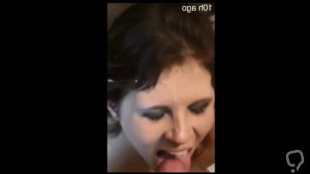 SnapChat Compilation of Cheating Girlfriends w/ Exe-Boy Friend
