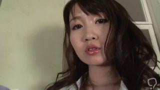 [REBDB-061] Aika Yumeno - Aika / Scene 5.