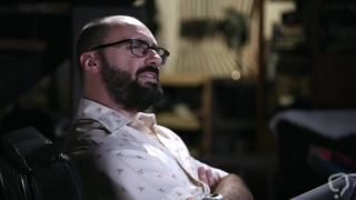 he Stanford Prison Experiment - Vsause