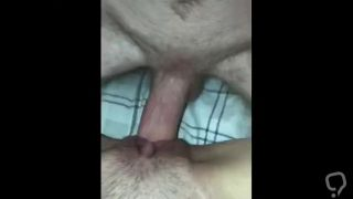 Another Glorious Creampie
