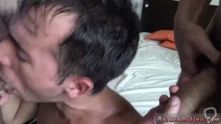 Big spanish cocks gay porn With apps and phones its very effortless to find gorgeous