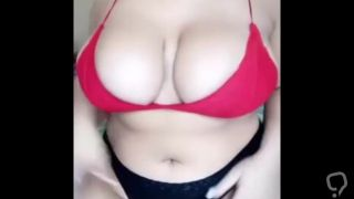 Breast milk- الملبن وصل