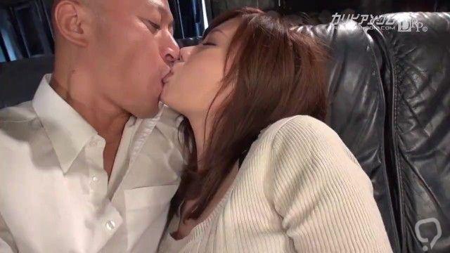 【無】生意気な女はお仕置き生ハメ パート2 Miho Aihara