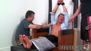 Boys gay sex with guy its his laughter that gives incentive for proceeding to kittle