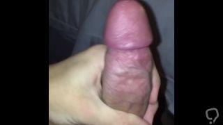 Amateur Teen Cumming