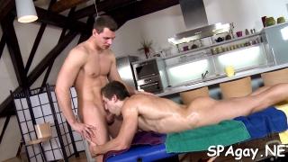 deep anal fucking sexy sex 1