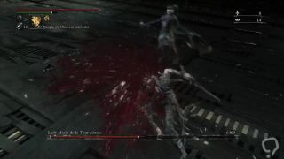 Lady Maria No Hit ng +8