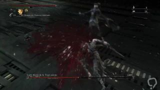 Lady Maria No Hit ng+8