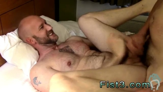 Emo get fisted gay xxx Kinky Fuckers Play  Swap Stories