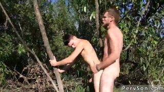Free british boys wanking gay Outdoor Pitstop Theres nothing like getting out into