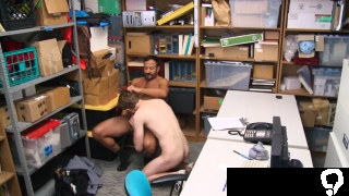 Free full frontal male college dudes gay porn Following a routine unclothe search the