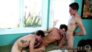 Freegay sex boy ally partners sisters Share Your Toy